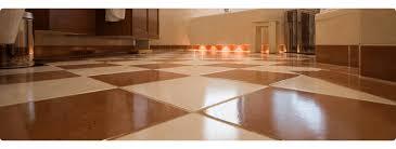 tile longview tx kokenzie floor