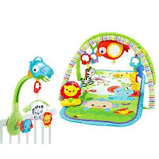 baby mobiles crib toys for newborns infants u0026 babies fisher price