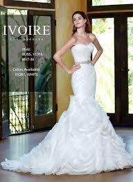 74 best mermaid wedding gowns images on pinterest wedding