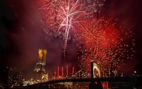 what to do in pittsburgh on july fourth travel leisure