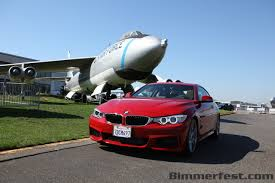 bmw 4 series sitting pretty first drive a week with the 4 series and over 500 miles of
