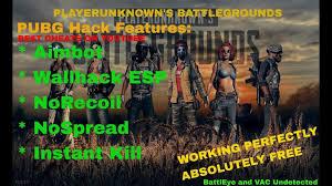 pubg aimbot december 2017 playerunknown s battlegrounds hack pubg hack aimbot hack