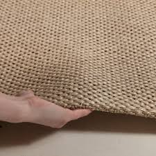 Sisal Rugs Pottery Barn Excellent Wool Sisal Rugs Pottery Barn 141 Wool Sisal Rugs Pottery