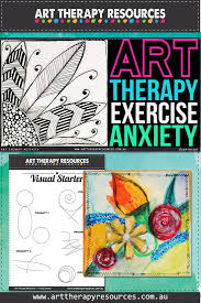 373 best art therapy images on pinterest therapy ideas art