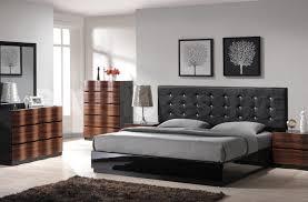 Gardner White Bedroom Furniture Ideas Art Van Bedroom Throughout Marvelous Furniture Labadies