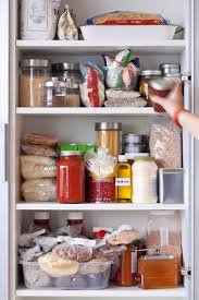 Pnatry How To Stock Your Pantry Like A Chef Giadzy