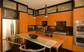 kitchen urban contemporary kitchen with vibrant plus colorful