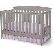gray cribs great gray cribs with gray cribs elegant million