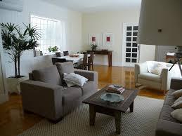 idee deco campagne design d u0027intérieur de maison moderne idee deco salon marocain
