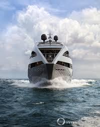 yacht jo by benetti on an eastern mediterranean charter u2013 luxury