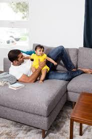 21 best myinteriordefine images on pinterest living room ideas