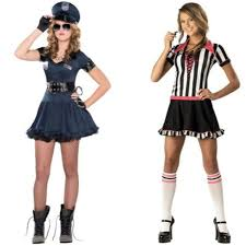 Walmart Halloween Costumes Teenage Girls 167 Styleblueprint Halloween U0026 Pumpkins Images
