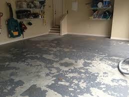 amazing epoxy garage floor photo gallery granite garage floors