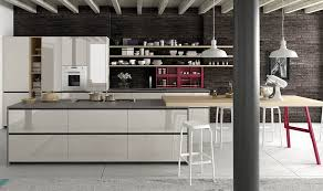 italian kitchen island contemporary italian kitchens designs creative timeless ideas