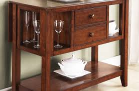 Drury Designs by Bar Living Room Bar Stunning Bar Table With Shelves 15 Custom