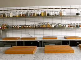 brilliant how to set up a kitchen studio setup my life inspiration