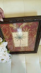 son cuadros de home interior for sale in maywood ca 5miles buy son cuadros de home interior