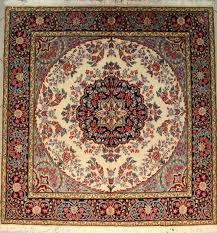 tappeti vendita tappeti kirman vendita di tappeti persiani e orientali tappeti