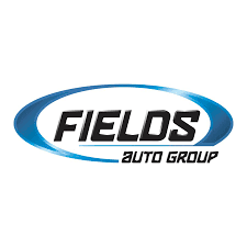 logo bmw png fields bmw of daytona 60 photos u0026 14 reviews auto repair
