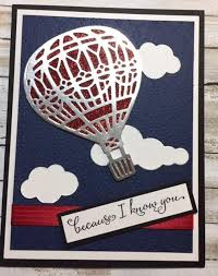 774 best cards with die cuts images on pinterest cards greeting
