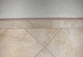 southeast volusia building and remodeling floors tile travertine