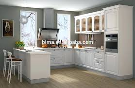 Glass Door Kitchen Wall Cabinets Glass Door Kitchen Wall Cabinet Kitchen Wall Cabinets With Glass
