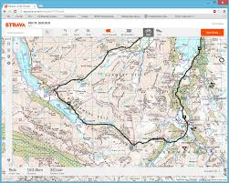 Open Street Maps Strava Bookmarklets U2013 Map Flipper For Open Cycle Street Map And