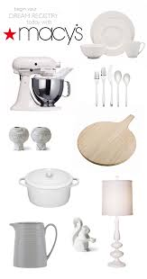 search wedding registry wedding gift registry search tbrb info