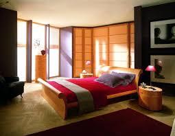 Bilder Im Schlafzimmer Feng Shui Schlafzimmer Mit Wasserbett Gut On Ideen Oder Feng Shui Im Gutes 8