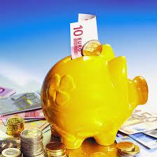 Ce qu'il faut savoir sur le rachat de crédit