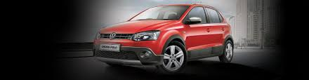 volkswagen ameo price volkswagen cross polo interior exterior on road price in hyderabad