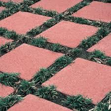 Choosing The Right Paver Color Design Colors Of Concrete Pavers Tile Tech Pavers