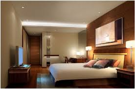 Master Bedroom Ideas Vaulted Ceiling Led Lights For Bedroom Ceiling Modern Lighting Ideas And Comely