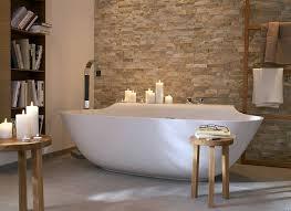 schöner wohnen badezimmer fliesen bstr fliesen gute schöner wohnen badezimmer am besten büro stühle