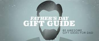 gift guides primer