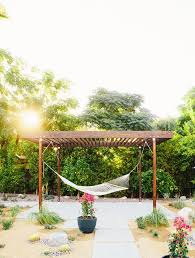 Backyard Photography Ideas Best 25 Backyard Makeover Ideas On Pinterest Diy Landscaping