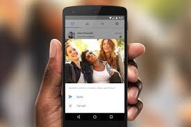 android version of imessage messenger vs whatsapp vs imessage vs allo digital trends