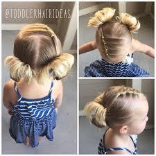 three year old hair dos best 25 toddler girls hairstyles ideas on pinterest toddler