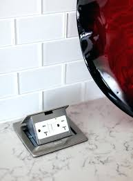 kitchen island electrical outlet articles with kitchen island without electrical outlet tag kitchen
