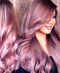 gold hair lake style gold hair 19 gold hair color looks