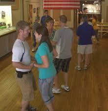 Progressive Insurance Adjuster Olivewood Dance Instruction Galion Oh 44833 Yp Com