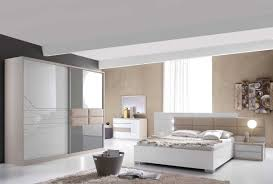 chambre a coucher blanc laqué awesome chambre a coucher blanc laque contemporary yourmentor