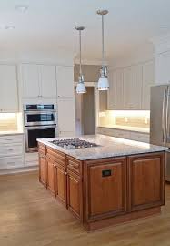 Kitchen Cabinets Surplus Warehouse 100 Kitchen Cabinets Raleigh Wheelchair Accessible Multi
