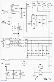 kohler automatic transfer switch wiring diagram pressauto net