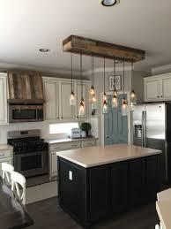 Pendant Kitchen Light Fixtures Best 25 Kitchen Pendant Lighting Ideas On Pinterest Island
