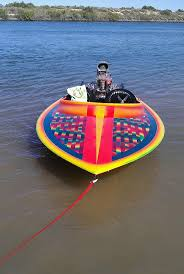 770 best high knots images on pinterest fast boats speed boats