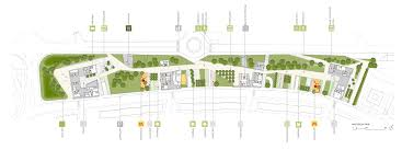 abitare a milano u2013 via gallarate u2013 milan italy mab arquitectura