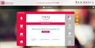 bureau d ude traduction outils d aide à la traduction mastertsm lille