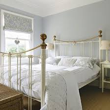 Country Bedroom Ideas Bedroom Design Country Bedroom Design Bedrooms Decorating Ideas