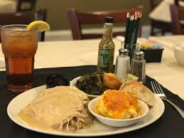 where to eat thanksgiving turkey dinner in august atlanta magazine
